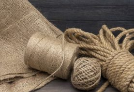 $791.3m earned from jute, jute products export in 10 months